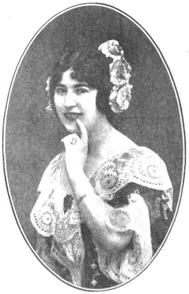 III Curso Internacional de Canto Elvira de Hidalgo