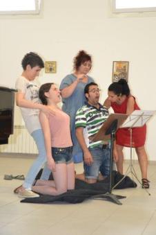 curso de canto elvira de hidalgo