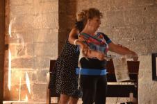 curso de canto y opera en España